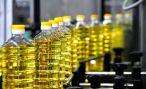 Подсолнечное масло и мука подорожали почти в 1,5 раза в Армении