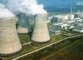 Армении в строительстве новой АЭС поможет Россия