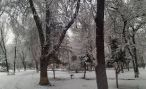 В Армении постепенно потеплеет