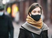 Попова рассказала, когда россияне смогут отказаться от масок