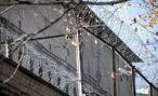 Госдума приняла закон о блокировке сотовой связи в тюрьмах