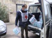 ООН окажет помощь жителям Карабаха, перебравшимся в Армению