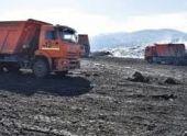 Рекультивацию Владикавказского мусорного полигона завершат в 2022 году