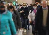 Российские врачи объяснили бессимптомные случаи коронавируса