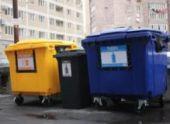В Ереване увеличат число сортировочных пунктов