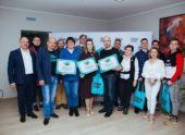В Костромской области реконструируют детские городки благодаря инициативным жителям и партии Новые люди