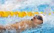 Россия победила в Чемпионате Европе по водным видам спорта